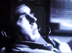 essays on double indemnity film noir An example of film noir: double indemnity the femme fatale the femme fatale – a film noir studies essay film noir studies 1 jan 2008 web 9 nov 2014.